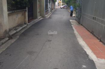 Bán 5 lô đất tại Hoa Lâm, Việt Hưng - đường 3.5m trải nhựa - giá chỉ nhỉnh 1 tỷ - LH 0973235298