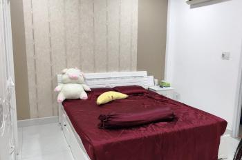 Cần bán căn hộ Tara Block Đại Nam