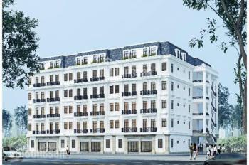 Đặt chỗ các tầng dự án New Pruksa Town An Đồng (giai đoạn 2). LH: 0364.826.090