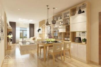 Cho thuê chung cư Hoa Sen, Q11, DT: 80m2, 2PN, 2WC, NT. Giá: 10 Tr, LH: 0906 101 428 Sang