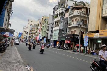 Nhà 2 lầu mặt tiền kinh doanh đường THĂNG LONG PHƯỜNG 4 QUẬN TÂN BÌNH. DT: 4X19m giá: 14.3 tỷ.