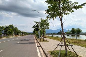 Tân Xã, diện tích 103.5m2, 100% đất ở, cách khu CNC Hòa Lạc 50m Liên hệ: Phùng Tài 0976349741