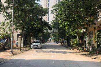 Bán mảnh đất khu đô thị Kiến Hưng đường 13,5m gần chung cư giá 2.9ty LH 037 483 1988