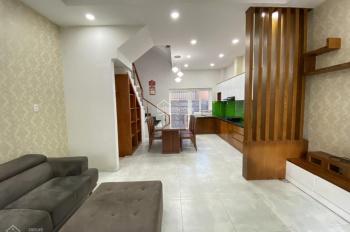 Nhà phố full nội thất CC Park Riverside, mới và đẹp - bảo vệ an ninh 24/7, có gara ô tô riêng