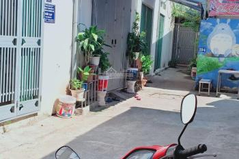 Nhà cấp 4 tại Mậu Lương, Kiến Hưng, Hà Đông. Giá 1,5 tỷ, LH Ms Xoan 0969.888.561