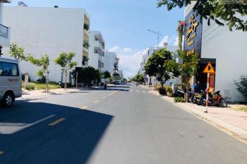Cần tiền nên bán lô đất đường 26, khu đô thị Lê Hồng Phong I. Giá 2.250 tỷ, LH: 0934082421