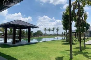 Chính chủ bán nhà mặt tiền view công viên, KDT Phúc An City. Giá 1.85 tỷ DT 75m2, LH: 0967707001