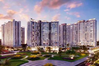 Bán căn hộ Westgate Bình Chánh thanh toán 650 triệu nhận nhà, chiết khấu 2 - 18%, 5 chỉ vàng rồng