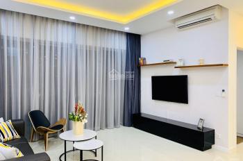 VIP: Thuê ngay căn hộ Lexington 1PN, 2PN, 3PN giá 11tr/tháng, đến khu vực trung tâm Q1 chỉ 5 phút