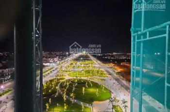 Bán căn hộ Apec Phú Yên view đẹp, LH 0931275786