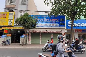 Bán cặp MTKD Gò Dầu gần Tân Sơn Nhì, 8x16m, giá 24,4 tỷ TL, LH 0938 504 555