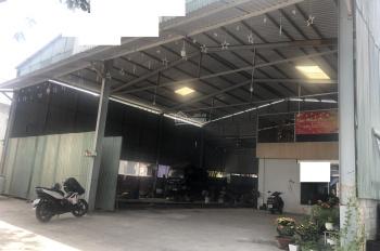 Kho đường 7m5 sau bến xe TTTP, gần Yên Thế Bắc Sơn, 340m2, ngang 16m