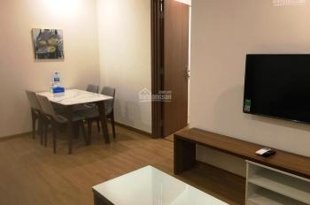 Cho thuê căn 2 phòng ngủ tại Vinhomes Skylake Phạm Hùng liên hệ Yến 0915 818 682