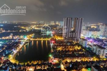 Bán gấp căn 12 tầng 24 ban công Đông Nam dự án New Skyline giá rẻ. Liên hệ: 0918.446.389