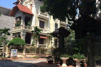 Chính chủ bán nhà 175/19 Nguyễn Thiện Thuật, P1, Q3, DT 7x13m, 3 lầu, giá chỉ 20 tỷ