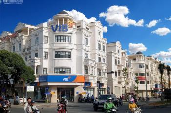 Gold Link cho thuê nhà nguyên căn Cityland Gò Vấp, miễn phí 1 tháng tiền thuê, gọi ngay 0903369436