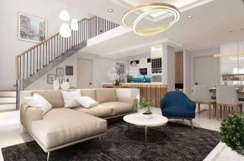 Căn hộ Duplex Quận 2 bán trả góp không lãi suất 0909383962