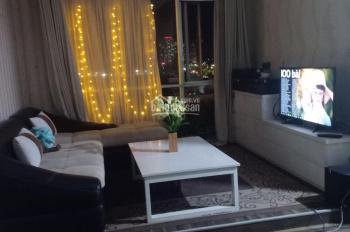Bán căn hộ 2PN căn góc 97m2 - Chung cư Phú Mỹ Hoàng Quốc Việt - Quận 7