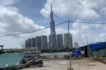 Cần bán lô đất 2MT siêu vị trí đường số 20, Bình An, ngang 8m  cách Ga Tàu Thủy chỉ 60m