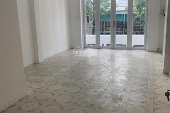 """Cho thuê nhà đường Hoa Lan, quận Phú Nhuận 4x18m 1 trệt 3 lầu """"thuê nhà tặng chuyển nhà miễn phí"""