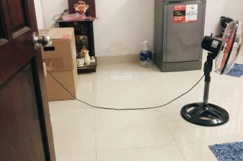 Phòng máy lạnh Lê Đức Thọ - Gò Vấp