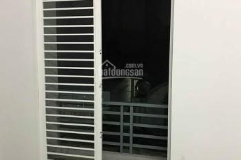 Phòng máy lạnh hẻm 254 Lê Văn Thọ, Gò Vấp