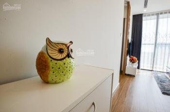 Cho thuê căn hộ chung cư chung cư Sky City 88 Láng Hạ, 2PN, đủ đồ, giá 14tr/th. LH: 0845 668 222