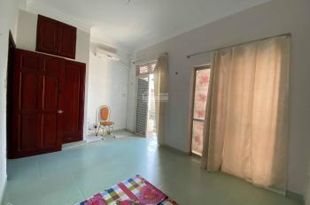 Phòng máy lạnh Lê Văn Thọ, Gò Vấp