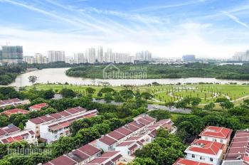 Bán biệt thự Mỹ Giang vị trí gần công viên 2ha, DT 7x18m bán 21,1 tỷ. LH: 0947 357 168