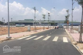 Dự án Khang Điền Intresco, Quận 9, vị trí đắc địa, giá 2.1 tỷ, sổ riêng. LH Phát 0904.306.495