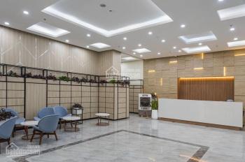 Chính chủ cho thuê căn hộ 2 - 3 phòng ngủ Dreamland Bonanza 23 Duy Tân, chỉ 11 triệu/ tháng