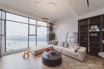 5 suất nội bộ giá hấp dẫn căn hộ ngay mặt tiền Phạm Văn Đồng, thanh toán chỉ 1%/tháng, CK đến 3%