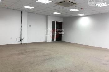 Văn phòng cho thuê quận 3, diện tích 70m2, vuông vức giá cực rẻ chỉ 21 tr/th. LH 0933725535 Phong