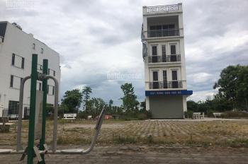 Cho thuê liền kề 6 tầng khu đô thị Thanh Hà - diện tích 60m2. Giá 15tr/tháng