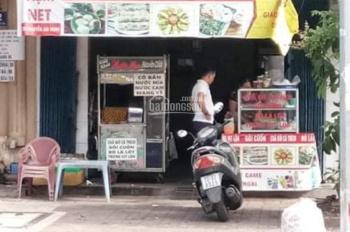 Chính chủ bán nhà đất MT đường Nguyễn An Ninh, Phường 7, thành phố Vũng Tàu. LH: 0776660886