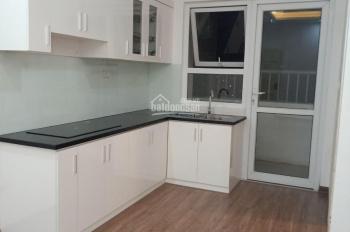 Chính chủ cần bán gấp căn góc 2 pn, 2 WC full nội thất đẹp, LH 0983073818