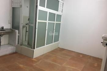 Cho thuê nhà trọ, phòng trọ gần bến xe Giáp Bát có điều hòa, đường ô tô vào tận cửa