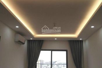 Cho thuê chung cư Hope Residence Phúc Đồng 70m2, 6tr/th, đồ cơ bản ban công Đông Nam, LH 0967688693
