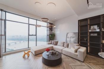 5 suất nội bộ căn hộ ngay mặt tiền Phạm Văn Đồng, chiết khấu đến 3%, thanh toán chỉ 1%/tháng