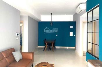 Botanica Premier bán căn 3 phòng ngủ 105m2, diện tích lớn nhất dự án giá thanh toán chỉ 5.03 tỷ