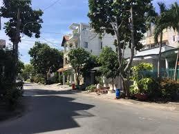 Cho thuê nhà phố đầu Đường 20, HBC, Thủ Đức, cạnh Gigamall, sổ hồng, giá 25tr/th, 0942905568 Thanh