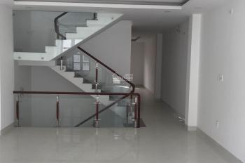 Cho thuê nhà nguyên căn KDC Cityland Park Hills mặt tiền 30m, có thang máy 60tr/tháng. 0902 232 674