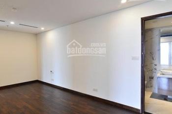Cho thuê căn hộ chung cư 3pn đẹp nhất Aqua Central, đầy đủ tiện ích giá cực rẻ giá: 22tr 0963562393