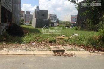 Bán đất MT đường Huỳnh Mẫn Đạt ngay nhà máy nước Hóa An, giá 1.36 tỷ/95m2, SHR, TC, 0936173550 Ngân
