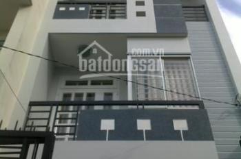 Bán nhà mới về ở luôn(33m2*5T) giá 2,15 tỷ gần Xa La-Mậu Lương. 0947546869