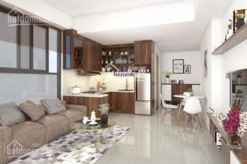 Cần tiền bán gấp căn hộ Tân Phước Plaza, Q11, DT: 100m2 3PN nhà đẹp, giá: 4 tỷ, LH: 0909 426 575