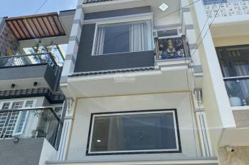 Hot! Cơ hội cuối sở hữu nhà phố 2 mặt tiền ngay đường An Dương Vương chỉ với 2.5 tỷ