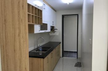 Cho thuê chung cư Hope Residence, Phúc Đồng, 70m2 đồ cơ bản 6tr/tháng, view đẹp nhất tòa nhà