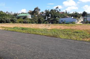 Chính chủ bán gấp lô đất mặt tiền Lý Thường Kiệt, Bảo Lộc, Lâm Đồng