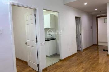 Bán gấp căn hộ chung cư 2 PN EHome 3, sổ hồng riêng, hỗ trợ vay ngân hàng (1 tỷ 700 tr)